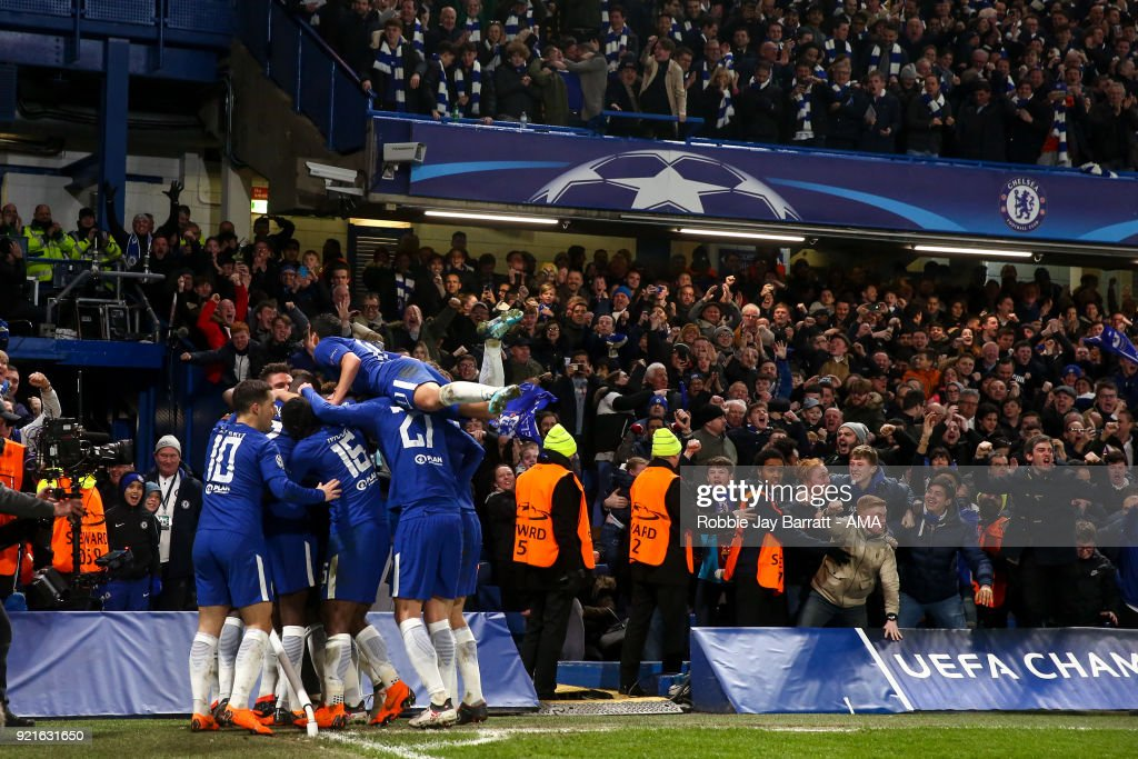 https://media.gettyimages.com/photos/willian-of-chelsea-celebrates-after-scoring-a-goal-to-make-it-10-the-picture-id921631650?k=6&m=921631650&s=594x594&w=0&h=-wDoShUQApqH2p22DtJ27K4KynxrA85uW__OmKFWEIs=