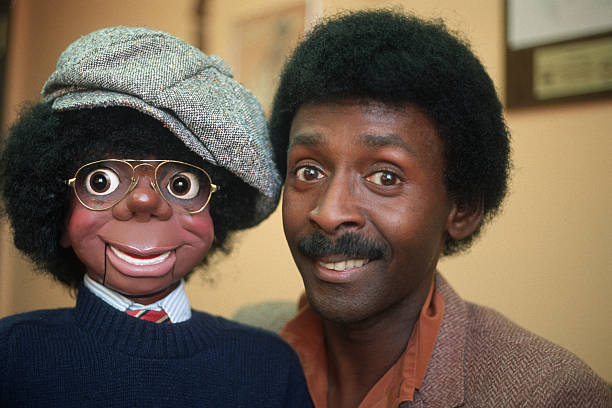 willie-tyler-and-lester-circa-1983-pictu