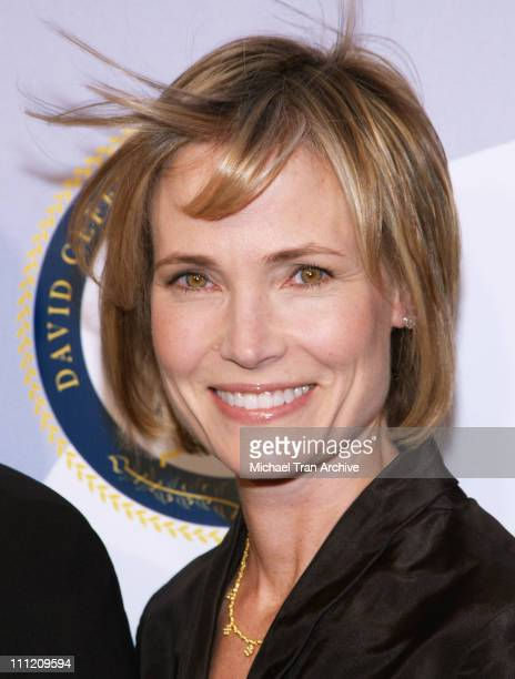 Willow Bay during The Millennium Ball 2006 Fundraiser to Benefit Ronald Reagan UCLA Medical Center Arrivals at Ronald Reagan UCLA Medical Center in...