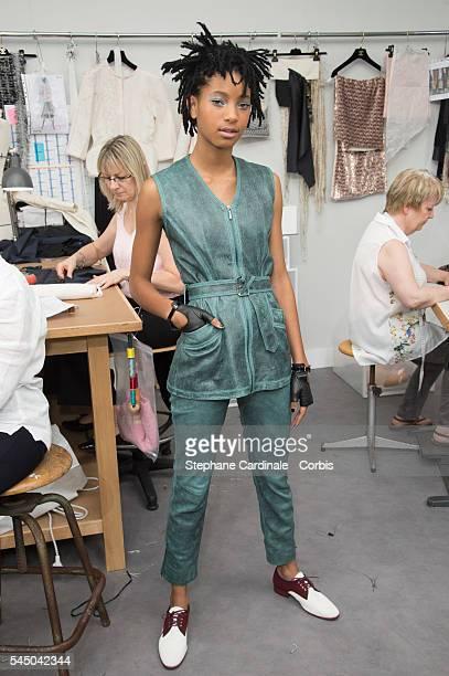 Jhene Aiko Soulquarius  Fashion