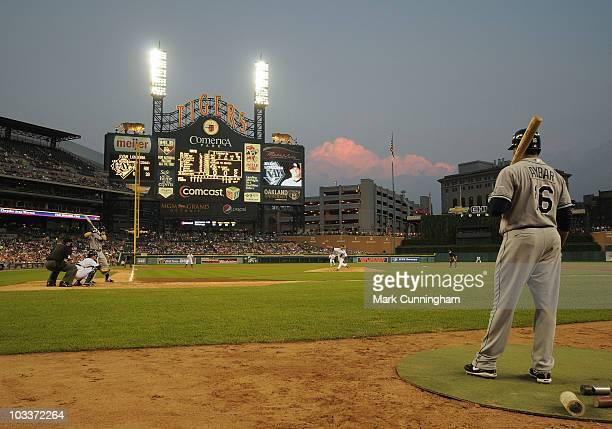 410点のウィリー アイバーのストックフォト - Getty Images
