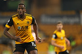 wolverhampton england willy boly wolverhampton wanderers