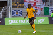 biel switzerland willy boly wolverhampton wanderers