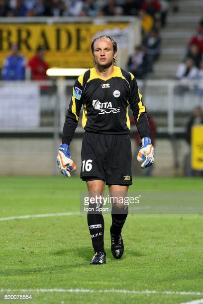 ¿Cuánto mide Willy Grondin? Willy-grondin-05082006-auxerre-valenciennes-1e-journee-ligue-1-picture-id820075554?s=612x612