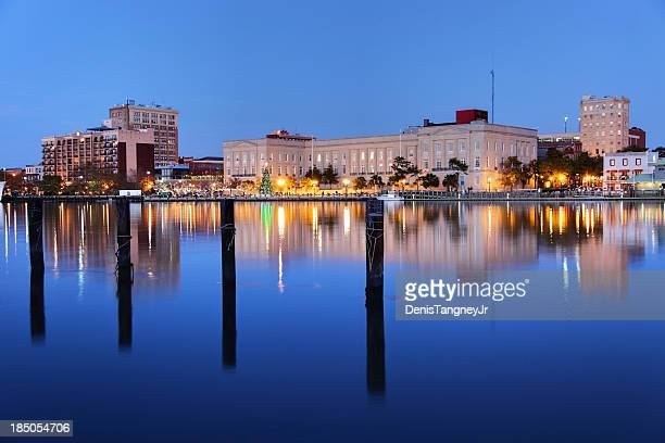 Wilmington, North Carolina