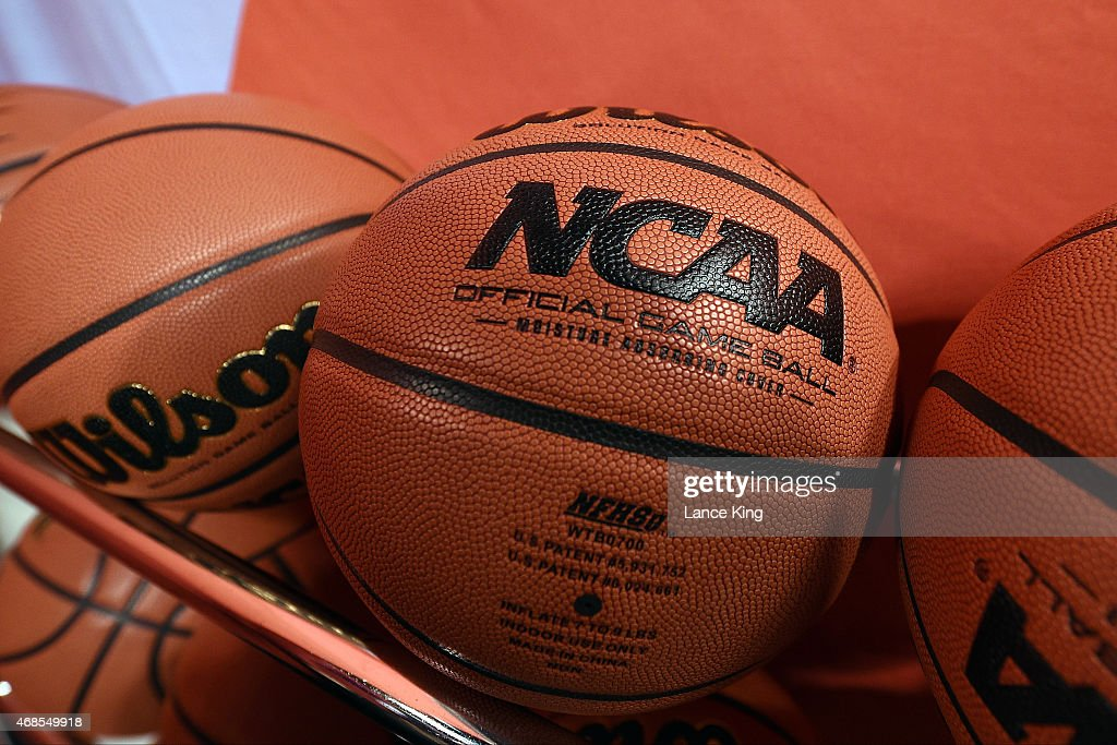 NCAA Mens Final Four  Previews : News Photo