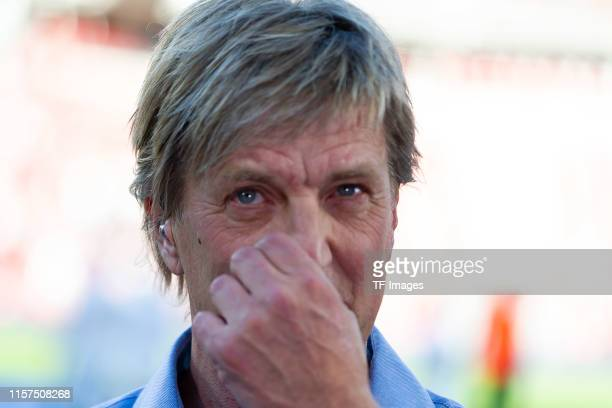 106 Wim Kieft Photos And Premium High Res Pictures Getty Images