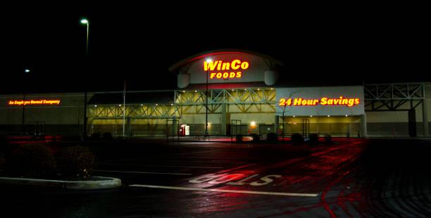 WinCo Foods #70