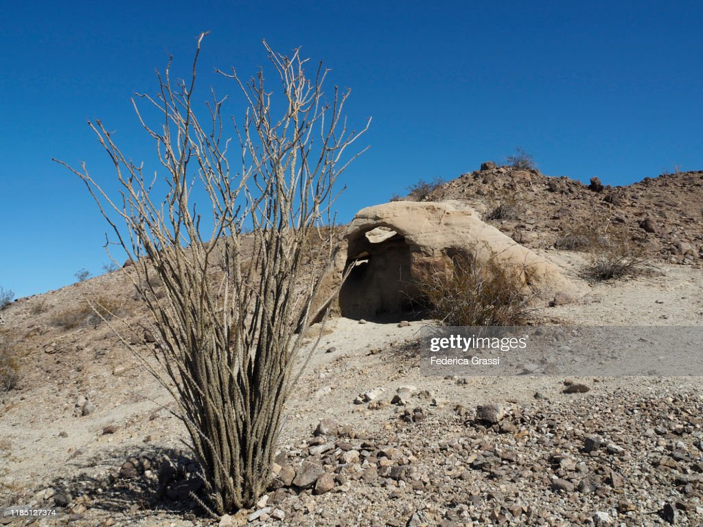 Wind Caves In Anza Borrego Desert State Park California High Res Stock Photo Getty Images,Chocolate Cherry Caramel Chocolate Brown Hair Color