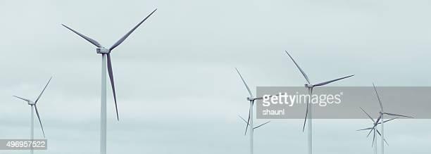 であろう風力発電