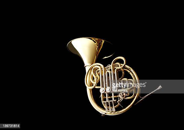wind instrument - classical stock pictures, royalty-free photos & images