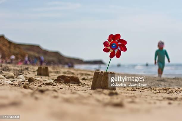 wind power - s0ulsurfing stock-fotos und bilder