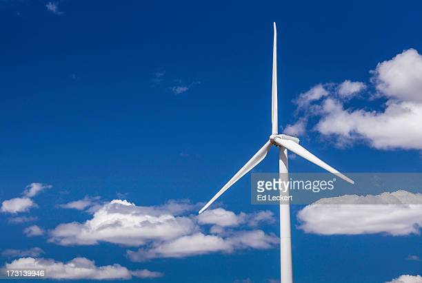 wind power - leckert stock pictures, royalty-free photos & images
