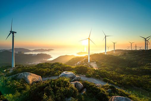 Wind power 663800200