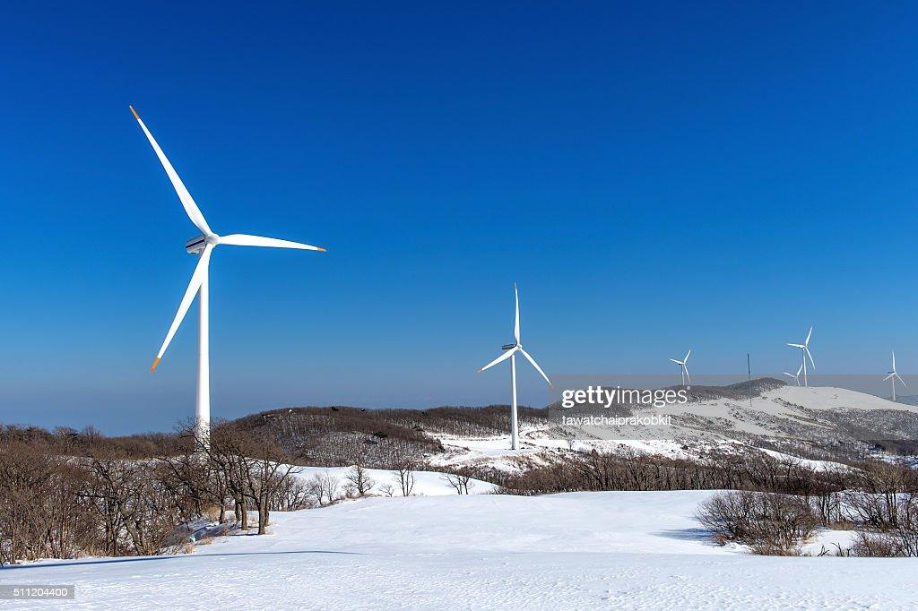 wind power essay Условие задачи: