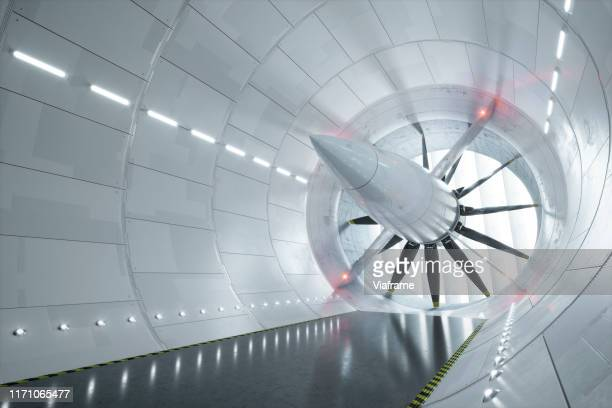 windkanal 3.0002 - futuristic stock pictures, royalty-free photos & images