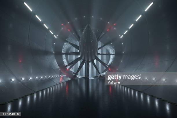 windkanal 3.0004 - tunnel stock pictures, royalty-free photos & images