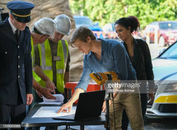 Windmill Acetone Celluloid Firing Pin As MacGyver works quickly to rescue survivors from a collapsed building in Germany he discovers a new safety...