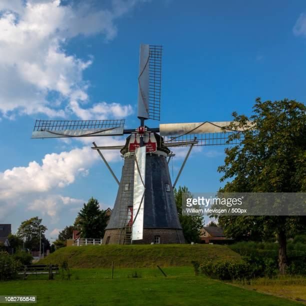 Windmill 'De Hoop'