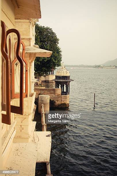 window by the water - sarri stock pictures, royalty-free photos & images