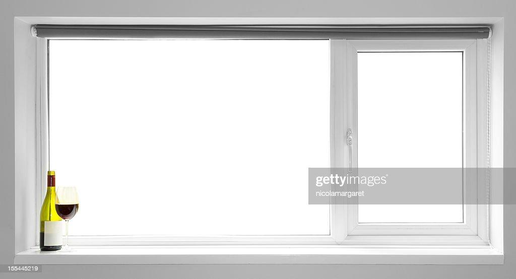 httpsmediagettyimagescomphotoswindow frame - Window Frame