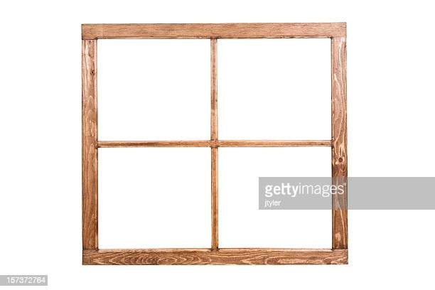window frame - window stock pictures, royalty-free photos & images