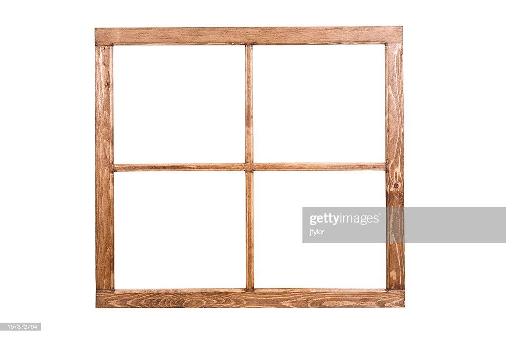 Schön Fenster Bildschirmrahmen Kit Galerie - Rahmen Ideen ...