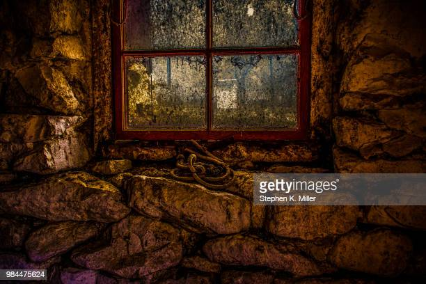 Window Obscura