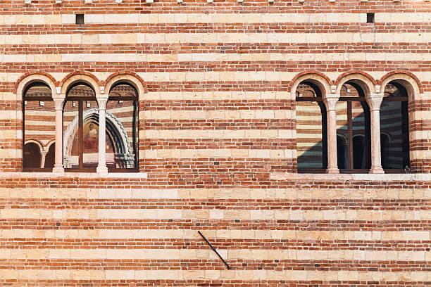 """""""Window of Palazzo della Ragione, Verona"""""""