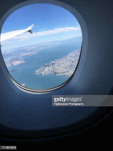 window seat - highlywood stock photos and pictures