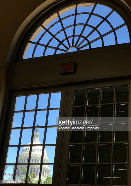 windows - andrew caballero reynolds stock pictures, royalty-free photos & images