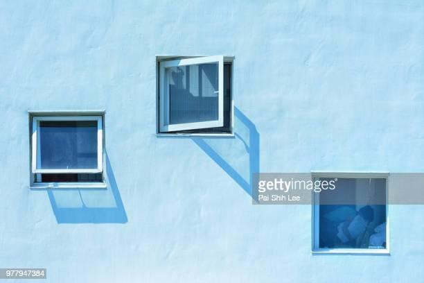 windows - opslagmedia voor analoge audio stockfoto's en -beelden