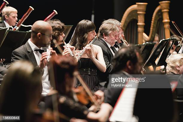 60 Top Classical Music Pictures, Photos, & Images - Getty Images