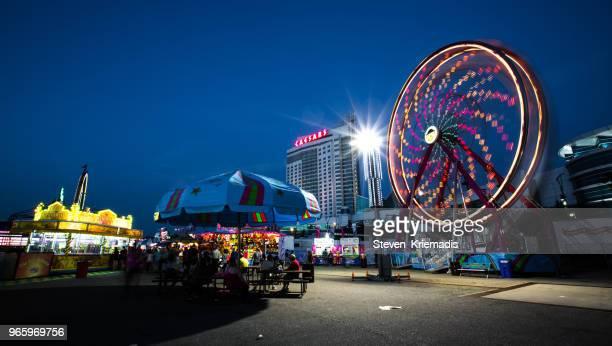 Windsor Summerfest