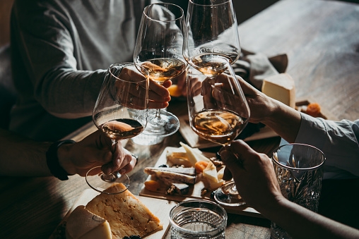 Wine bar 1056496782