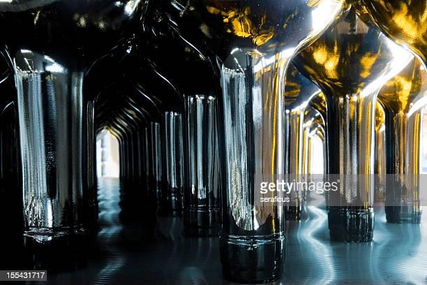 Wein-Kathedrale