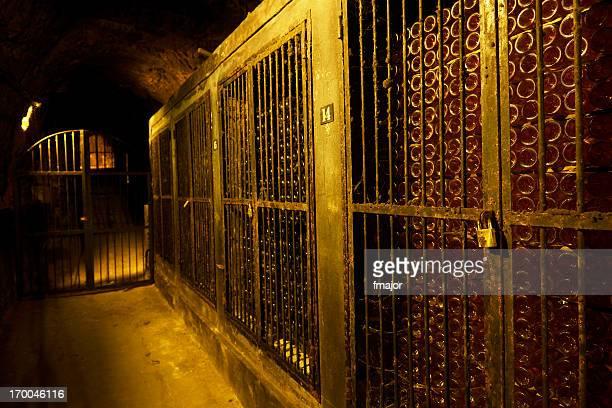 ワインワインセラー