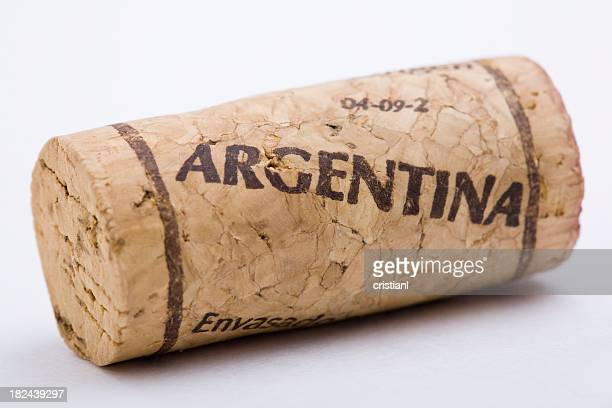 wine cork - wine cork stock photos and pictures