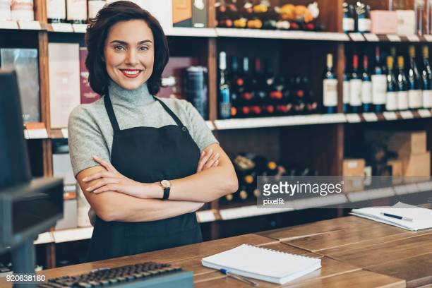 wine expert - liquor store stock pictures, royalty-free photos & images