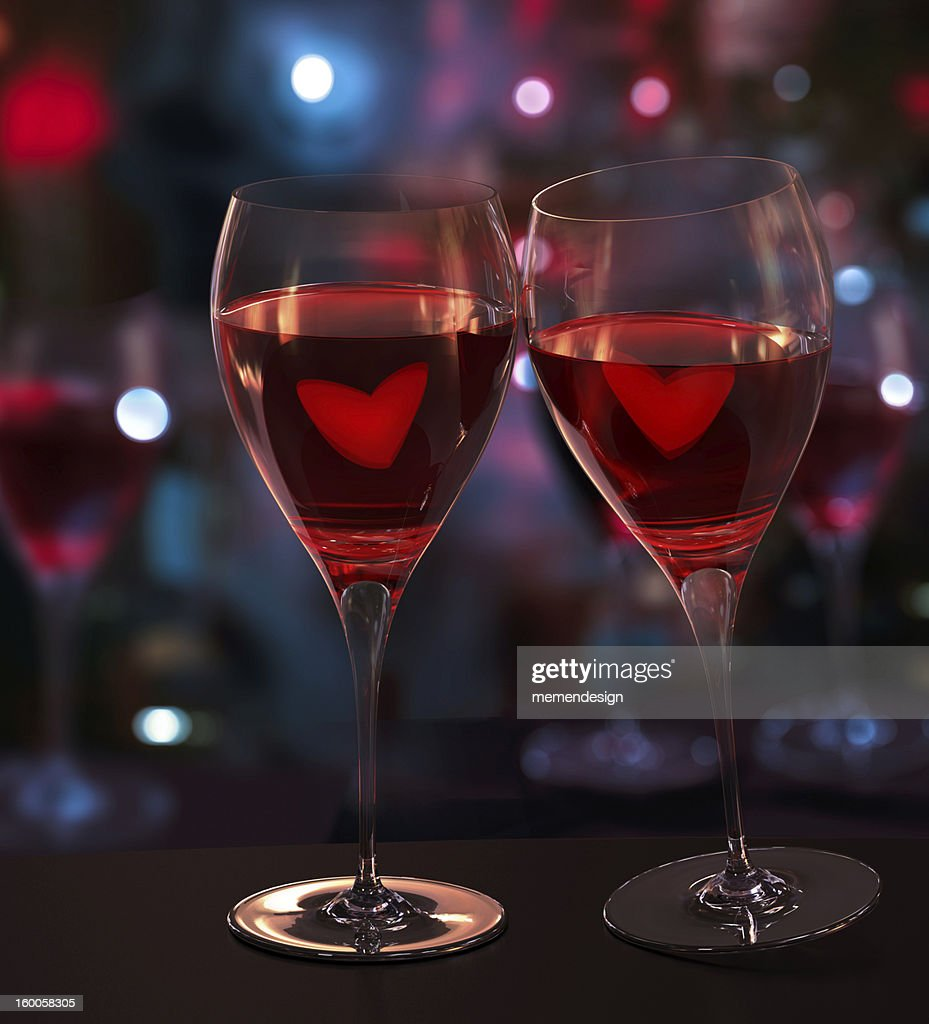 Another Reason for Wine Lovers to Toast Resveratrol Another Reason for Wine Lovers to Toast Resveratrol new images