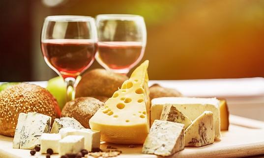 Wine. 1028833788