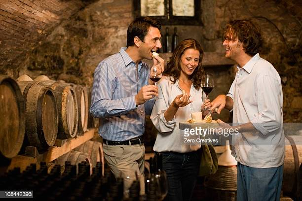 wine - tasting stock pictures, royalty-free photos & images