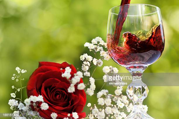 Du vin