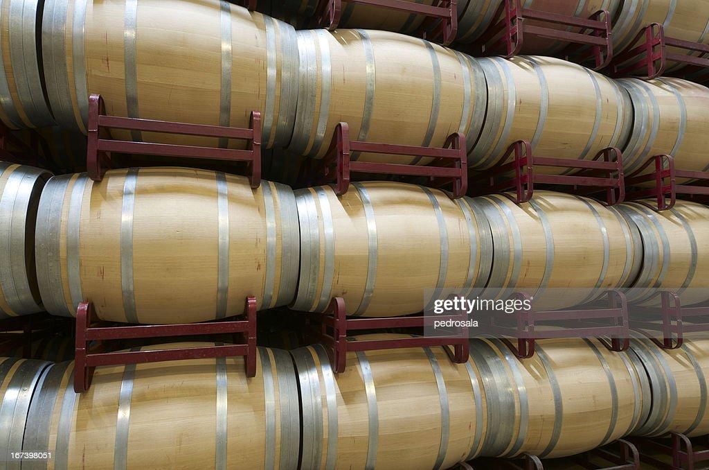 wine : Stock Photo