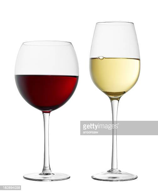 wine - wine glass stock pictures, royalty-free photos & images