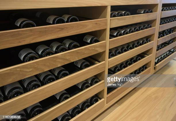 wine testing - barossa valley stock pictures, royalty-free photos & images