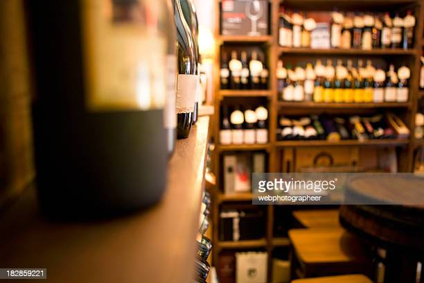 winery - liquor store stock pictures, royalty-free photos & images