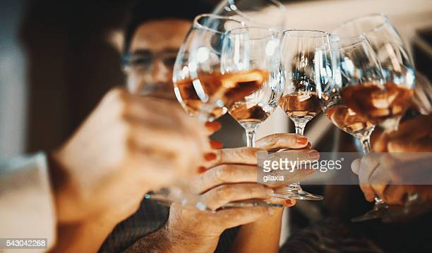 winetasting. - honour stock pictures, royalty-free photos & images
