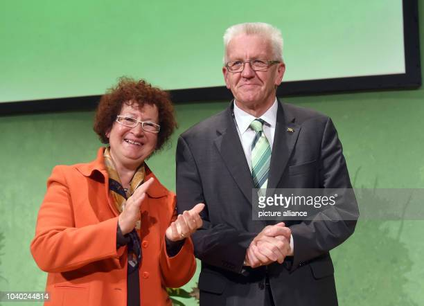 2 058 Pforzheim Photos And Premium High Res Pictures Getty Images