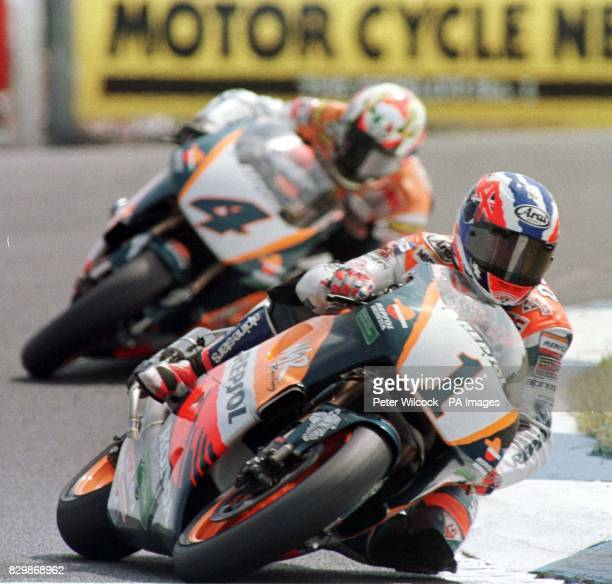 winner-michael-doohan-rounds-goddards-bend-ahead-of-2nd-placed-alex-picture-id829868962?s=612x612